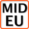 European Measuring Instruments Directive (MID)