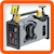 WELDING UNITS FOR THE MOUNTING OF HEAT COST ALLOCATORS